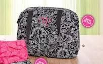 Just ordered this ThirtyOne Casual Cargo Purse!