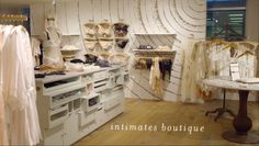 Anthropologie Is About to Become Your New Superstore