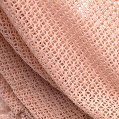 Tecido tela de inverno rosa flor