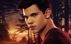 Jacob - The Twilight Saga