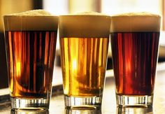 Surprising Uses For Beer that You Should Know