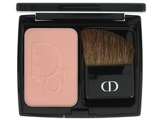 Christian Dior Blush Vibrant Color Powder Beige Nude for Women, 0.24 Ounce -- This is an Amazon Affiliate link. Check this awesome product by going to the link at the image.