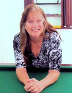 Pamela Ackerson's storytelling all began with her younger brother, creating wonderful children's stories on vacation trips to keep him occupied. Later, she started writing poems and short stories as a . S Stories, Short Stories, Preschool Pictures, Popular Artists, Vacation Trips, Time Travel, Bestselling Author, Storytelling, Romance