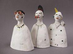 Jean Tolkovsky | Surrey Guild of Craftsmen