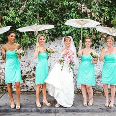 The #idocrew ❤️#bridesmaids⠀ .⠀ .⠀ .⠀ #qstudio #qstudioweddings #vinice #stcroix #virginislands #destinationwedding #destinationbride #stcroixweddings Bridesmaid Dresses, Wedding Dresses, Destination Wedding, Photo And Video, Weddings, Studio, Instagram, Fashion, Bride Maid Dresses