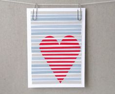 1_Papercut Love from LBCpaper Etsy | Flickr - Photo Sharing!