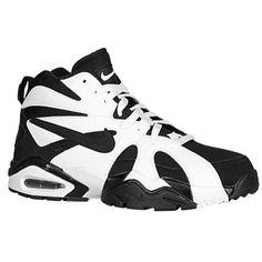 a0bf76226f Ken Griffey Jr. Shoes fifth grade baby Ken Griffey Jr Shoes