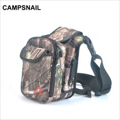 Find More Fishing Bags Information about Military  MOLLE system for tactical phone package outdoor  attached bag hanging backpack with packet  Fishing  bags,High Quality backpack cool bag,China backpack camera bag Suppliers, Cheap backpacking light sleeping bag from CAMPSNAIL TACTICAL on Aliexpress.com