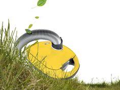 Folge Miele jetzt auf Pinterest & gewinne einen S6 in Kanariengelb*! Der ideale Begleiter, um dem Sommer zu Hause Platz zu machen.    http://www.miele.at/at/haushalt/produkte/Bodenstaubsauger_Geraete_Staubsauger_S_6210-64091.htm    * Aktion gültig bis 14. Juni 2013, nur in Österreich. Unter allen neuen Miele Followern wird ein Gewinner per Los ermittelt. Es wird keine Korrespondenz geführt. Mitarbeiter von Miele und Miele Vertragspartner sind von der Teilnahme ausgeschlossen.