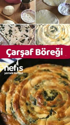 Pastry Rolls - Delicious Recipes - # 6102600 Source by Yummy Recipes, Easy Dinner Recipes, Yummy Food, Pastry Recipes, Cooking Recipes, Food Decoration, Breakfast Items, Gluten Free Chocolate, Turkish Recipes