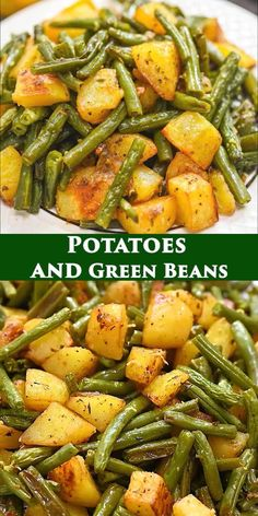 Easy Healthy Recipes, Veggie Recipes, Indian Food Recipes, Vegetarian Recipes, Dinner Recipes, Cooking Recipes, Vegan Recipes Vegetables, Vegan Recipes With Potatoes, How To Cook Vegetables