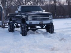 Chevy K10, Chevy Trucks, Pickup Trucks, Monster Trucks, Ford, Vehicles, Car, Vehicle, Ram Trucks