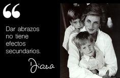 Una madre quiere estar con sus hij@s siempre :o)