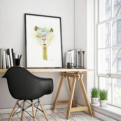 Julie e Julia, poster di film alternativi, Julia Child, Meryl Streep, Amy Adams Poster Art, Typography Poster, Poster Prints, Modern Typography, Poster Ideas, Design Web, Graphic Design, Print Design, Design Color
