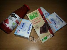 Cumparaturi din Carrefour (1)