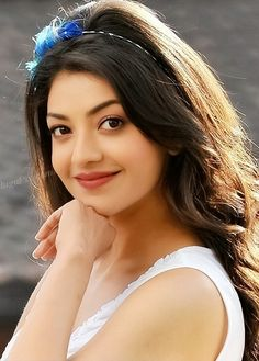 Kajal Agrawal hot Images and Photos of all time. South industry leading Actress Kajal Agrawal movies are so popular. She is a beautiful and leading Actress Beautiful Blonde Girl, Beautiful Girl Indian, Most Beautiful Bollywood Actress, Beautiful Actresses, Beauty Full Girl, Beauty Women, Lovely Girl Image, Indian Beauty Saree, India Beauty