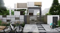 Jehovah Buillders is one of the reputed builders and interior designers in Tamil Nadu. We offer residential flats, villa at an affordable rate all over Tamil Nadu Top Construction Companies, Commercial Construction, Single Floor House Design, House Front Design, 30x40 House Plans, House Builders, Residential Building Design, Commercial Complex, Building Contractors