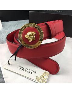 Luxury Belts, Luxury Purses, Hair Accessories For Women, Belts For Women, Versace Belt, Versace Logo, Fashion Belts, Men's Fashion, Designer Belts
