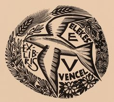 Oriol M. Divi, Art-exlibris.net