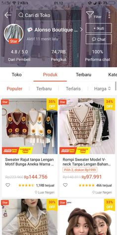 Best Online Clothing Stores, Online Shopping Sites, Online Shopping Clothes, Kpop Outfits, Korean Outfits, Fashion Outfits, Online Shop Baju, Ootd Poses, Long Skirt Fashion