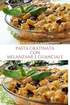 Chicken Penne Pasta with Bacon and Spinach in Creamy Tomato Sauce Rigatoni, No Salt Recipes, Pasta Recipes, Best Diner, Italian Lunch, Canned Blueberries, Vegan Scones, Scones Ingredients, Pasta Dishes