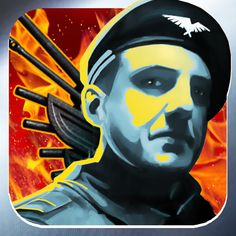 Tank Madness Game Reviewed on werateapps.com