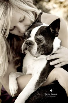 Simple Dog Care Advice For A Happier, Healthier Dog – Info About The Dog Dog Photos, Dog Pictures, Animal Pictures, Dog Spay, Dog Training Classes, Cat Photography, Dog Care, Belle Photo, Dog Owners