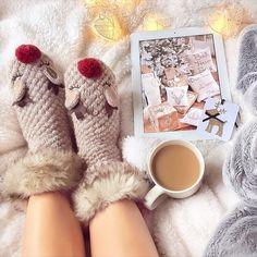 Breakfast at Emily's♡ ♥︎ P R I N C E S S ♥︎ Pink Christmas, Christmas Mood, Merry Little Christmas, Christmas Photos, All Things Christmas, Christmas Pyjamas, Christmas Day Outfit, Christmas Lingerie, Whimsical Christmas