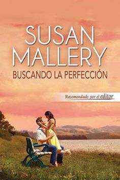 Old Story: Serie: Fool's Gold - Susan Mallery