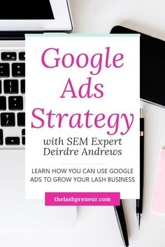 Lessons of a Lashpreneur Episode Ads Strategy with SEM Expert Deirdre Andrews Yearbook Pages, Yearbook Layouts, Yearbook Spreads, Marketing Approach, Online Marketing Strategies, Book Design Layout, Design Design, Graphic Design, Creative Design