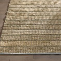 Amalfi Coast Beaches, Living Room Decor Fireplace, Grandin Road, Personalized Door Mats, Jute Rug, Colorful Furniture, Home Rugs, Outdoor Rugs, Outdoor Furniture