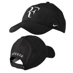 15 melhores imagens de bonés   Baseball hats, Snapback hats e Beanies 0aa871de66