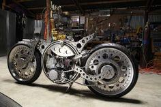 Rafik Custom Motorcycle Nov 17_2012-9376