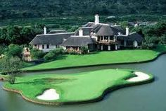 Where we holiday. Fancourt in George - South Africa George South Africa, Holiday Destinations, Travel Destinations, Pretoria, Golf Accessories, Play Golf, Golf Courses, Scenery, To Go