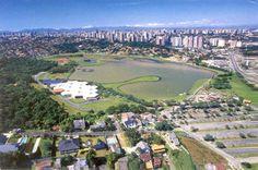 Un viaje por Curitiba, Brasil - http://directorioturistico.net/viaje-curitiba-brasil/