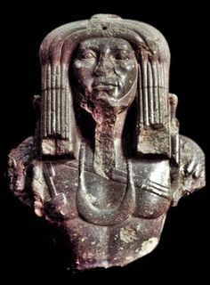 was a pharaoh of the Twelfth Dynasty of Egypt. He ruled from BC to BC, the highest known date being found in a papyrus dated to Regnal Year I Akhet 22 of his His reign is regarded as the golden age of the Middle Kingdom. Kemet Egypt, Egyptian Pharaohs, Ancient Egyptian Art, Ancient History, European History, Ancient Aliens, Ancient Greece, Black History, American History