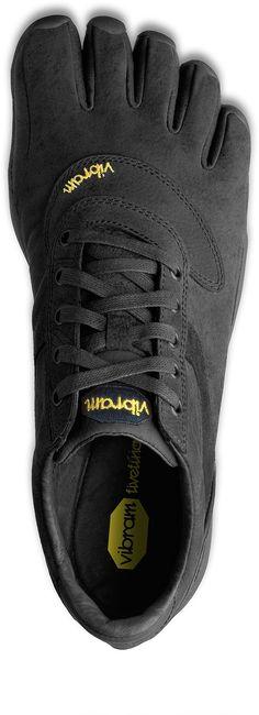 REI fivefinger shoes