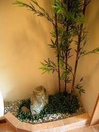Resultado de imagen para miguel shigenori jardin japones