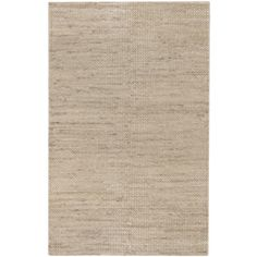 TRO-1009 - Surya | Rugs, Pillows, Wall Decor, Lighting, Accent Furniture, Throws, Bedding