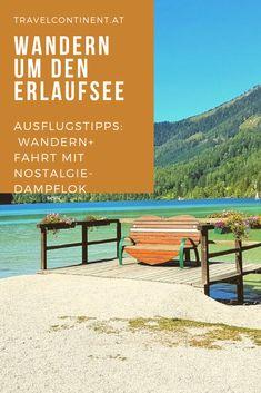 S Bahn, Austria, Countries, Camper, Wanderlust, Around The Worlds, Tours, Nice, Travel