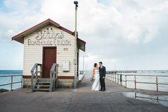 Photo by Glen, Bellarine Peninsula Wedding Photographer Melbourne Victoria, Victoria Australia, Outdoor Decor, Photography, Wedding, Painting, Ideas, Valentines Day Weddings, Photograph