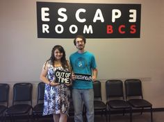 These spies were put to the final test in Classified!