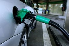 In order to avoid keeping or selling personal vehicles due to inflation of fuel prices, the following is as a detailed top ten techniques to decrease fuel consumption.
