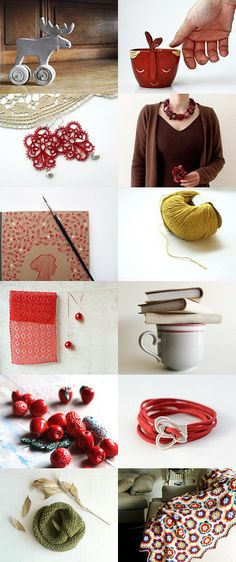 Late november by Elisabetta Stoinich on Etsy--Pinned with TreasuryPin.com