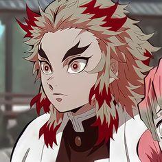 Demon Slayer, Slayer Anime, Elmo, Anime One, Anime Profile, I Icon, Cute Icons, Manga, Anime Naruto