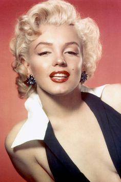 Cannes amfAR Gala para rendir homenaje a Marilyn Monroe