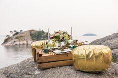 JEvents Planning & Design- Desiree Hartsock - Wedding Blog-- #Jevents www.joannamossphotography.com