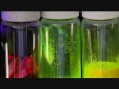 ▶ MUST WATCH This is happening NOW!!! What is Nanotechnology - YouTube