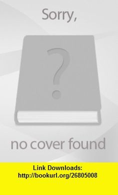 Napoleons Famiy Desmond Seward ,   ,  , ASIN: B0040YPBLA , tutorials , pdf , ebook , torrent , downloads , rapidshare , filesonic , hotfile , megaupload , fileserve