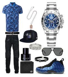 Mens Fashion Casual – The World of Mens Fashion Teen Boy Fashion, Men's Fashion, Stylish Mens Fashion, Urban Fashion, Fashion Outfits, Tomboy Fashion, Fashion Photo, Fashion Rings, Fashion Ideas
